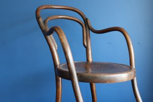 Childs Thonet chair