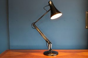 Anglepoise lamp 12