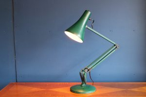 Anglepoise lamp 15