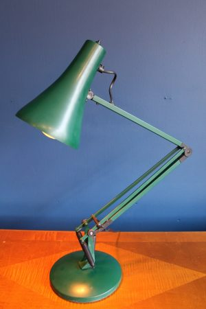 Anglepoise lamp 17