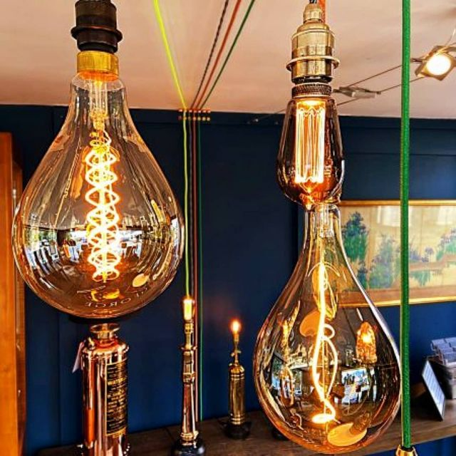 Get creative with your lighting and be inspired at our Peasenhall Studio.  #bespokelighting #interiordesign #interiors #art #lighting #colour #creativedesign #design #inspiration #unique #interior4you #georgejuniperandco #homeliving #living #style #loveit #happy #bhfyp #suffolk #londonlife #lightbulb #quirky #bedifferent